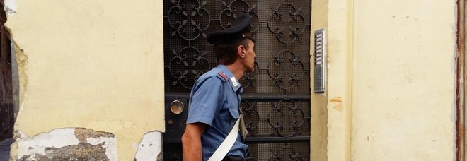 video porno gratis trans italiani porn gay giovani