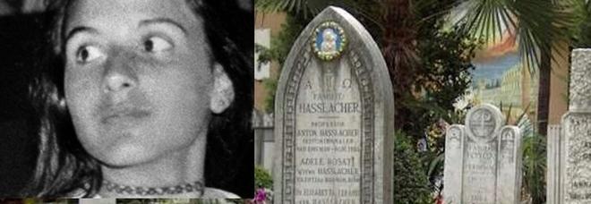 Emanuela Orlandi, domani si aprono 2 tombe al cimitero teutonico: atteso esame del Dna
