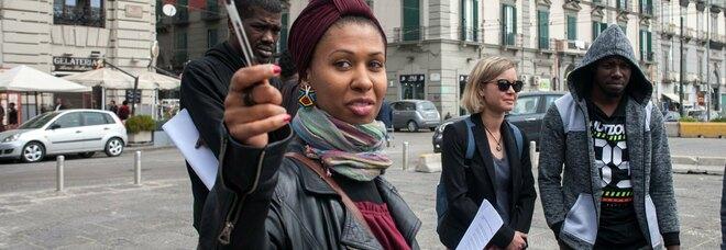 Napoli, le passeggiate Migrantour per Maggio Monumenti