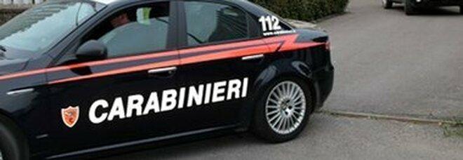 Vicenza, omicidio dopo lite tra vicini di casa: pensionato freddato a fucilate