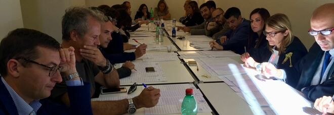 Napoli Nord, guerra tra gli avvocati: si dimette il presidente dell'Ordine