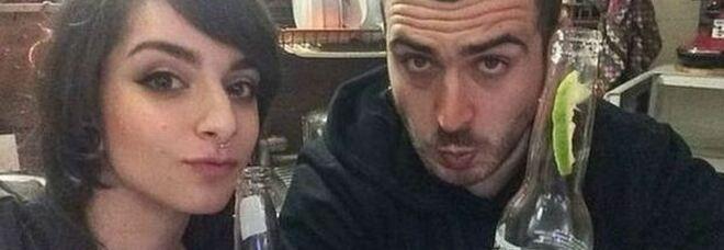 Mattarella premia 36 eroi civili, donne in prima linea: c'è anche la mamma di Livia uccisa in auto dal fidanzato