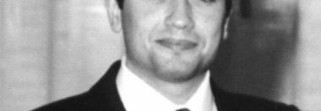 Vaticano, Rosario Livatino sarà beato: il giudice ragazzino ucciso dalla mafia