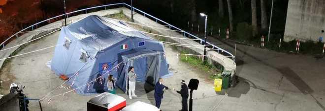 Coronavirus a Napoli, morta maestra in pensione a Torre del Greco: «Calvario in tre ospedali»