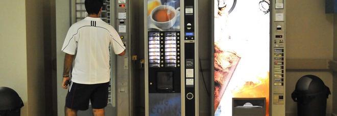 Tassa sulle bevande, Assobibe: farebbe calare le vendite del 30%