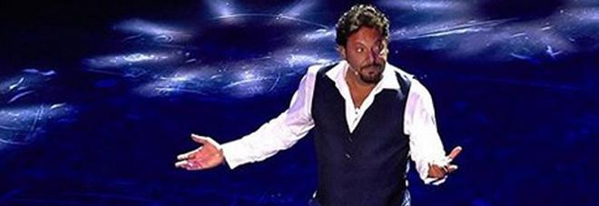 Enrico Brignano e il mistero dello show su Mediaset a dicembre: «Non c'è traccia sui palinsesti»