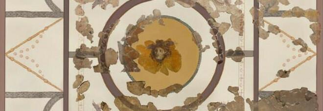villa San Marco Pompei