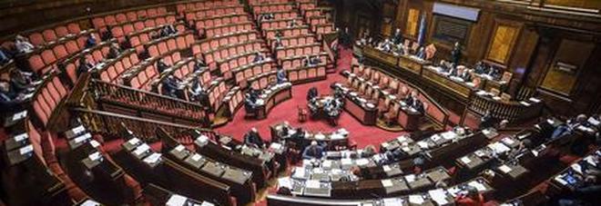 Ddl anticorruzione, maggioranza battuta: passa l'emendamento sul peculato. Ira M5S