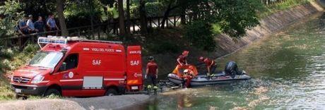 Bambino di 4 anni scompare, trovato annegato in un canale