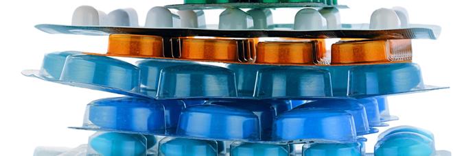 Il falso reflusso? Non sempre le pillole funzionano: occhio alle varianti patologiche