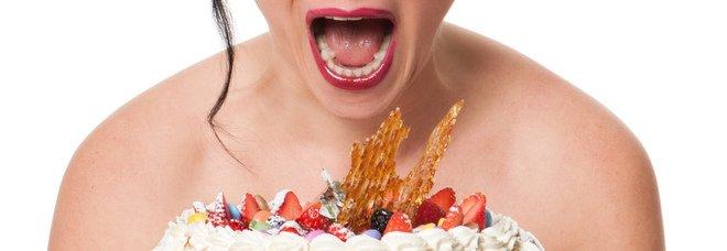 Mal di stomaco: ecco il segreto per placare il dolore