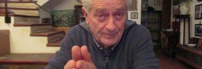 Politica e camorra, la Cassazione respinge il ricorso dell'ex sindaco di Marano Mauro Bertini