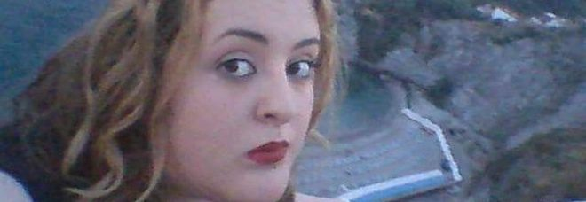 La figlia perde la vita dopo un'operazione, dopo un anno muore la mamma-coraggio