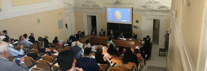 Università Federico II, aperte le iscrizioni al corso di laurea in Statistica: 95% di occupati