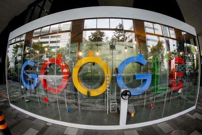 Google lancia un'applicazione che permette a due dispositivi di connettersi tra loro senza la connessione a Internet