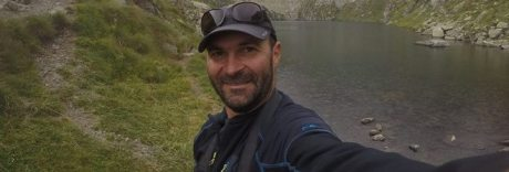Si perde sui monti dell'Irpinia, 39enne di Eboli trovato morto dopo 2 giorni