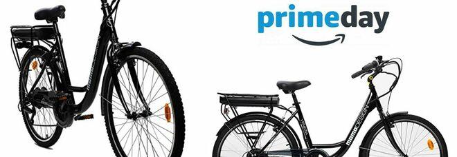 Amazon, ultime ore del Prime Day: ecco le migliori offerte