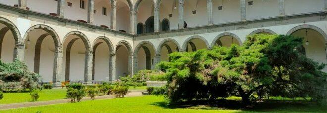Suicidio a Napoli nell'Università Federico II, lo studente aveva mentito sul numero di esami