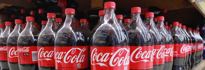 Coca Cola I 20 Utilizzi Alternativi Nella Vita Di Tutti I Giorni