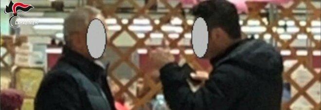 'ndrangheta, maxi-inchiesta in Toscana: indagatI il capo di gabinetto di Giani e un consigliere regionale Pd