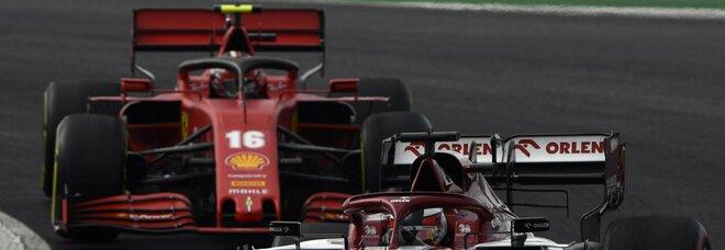 La Formula 1 conferma il Gp del Portogallo: a Portimao si corre il 2 maggio