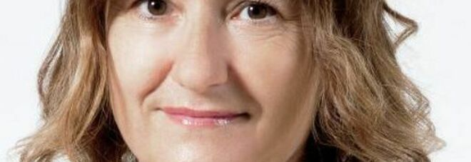 Mamme e carriera, la manager Annachiara Svelto: «Ruolo fondamentale delle aziende nel cambiamento culturale»