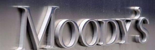 Conti pubblici, Moody's taglia il rating dell'Italia a Baa3 «per bilancio e deficit»