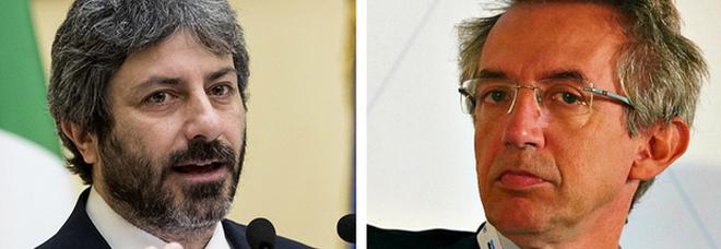 Elezioni comunali a Napoli, M5S dice sì al patto con il Pd: al via le consultazioni