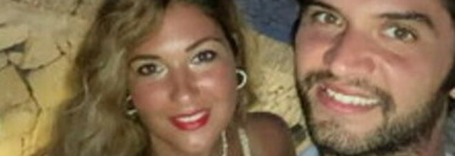 Papa Francesco telefona alla mamma di Eleonora Manta: «Da oggi lei e Daniele saranno nelle mie preghiere»