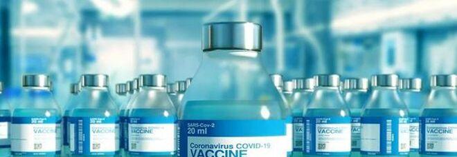 Vaccini Covid, Oxfam-Emergency: 70% dei cittadini nei paesi del G7 favorevoli a sospensione dei brevetti