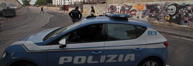 Camorra a Napoli, la faida di Ponticelli: tre bombe in quattro giorni, il quartiere è sotto assedio