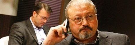 Khashoggi ucciso nel consolato di Istanbul: arrestati 18 sauditi
