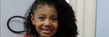 Bambina di 8 anni muore in Brasile: «Colpita da colpo sparato da polizia»