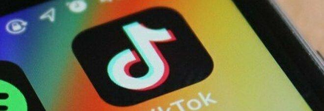 TikTok, allarme per la privacy e la tutela dei minorenni: avviato procedimento contro il social