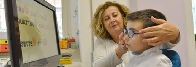 Mamme, attenti al pc: i disturbi comportamentali dei bambini legati al tempo passato davanti agli schermi
