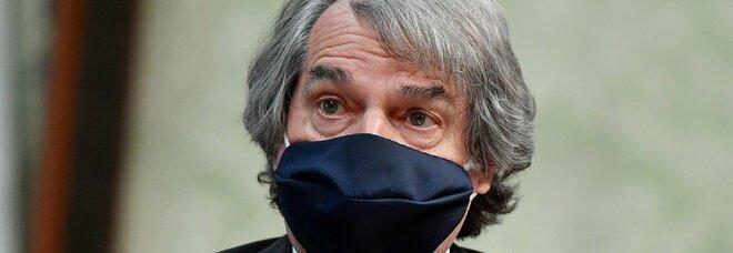 Brunetta: «Ecco il piano assunzioni: prima enti locali e Sanità»