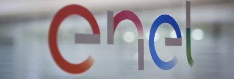 Enel energia, allerta email truffa: con un clic conto corrente svuotato