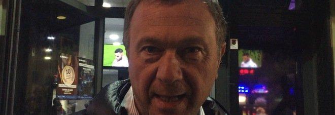 Udinese-Napoli, i tifosi «Vittoria importante per il morale»