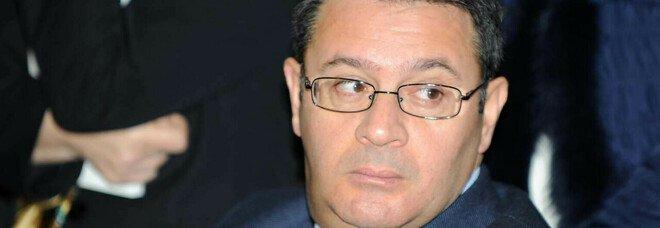 Corruzione e traffico d'influenze a Salerno, indagato anche un pm