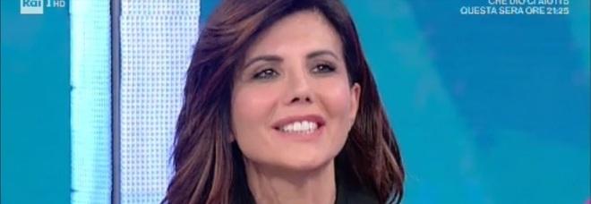Giovanna Rei a