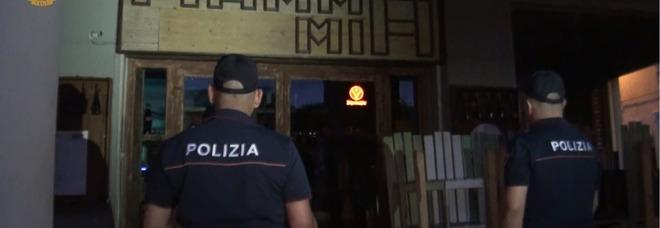 Reggio Calabria, blitz contro la 'ndrangheta: arrestati imprenditori e politici di Forza Italia e Pd