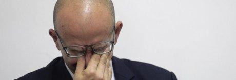 Caos procure, Pasquale Grasso si dimette da presidente Anm