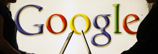 Google lancia Chromecast: il nuovo dispositivo per smart tv