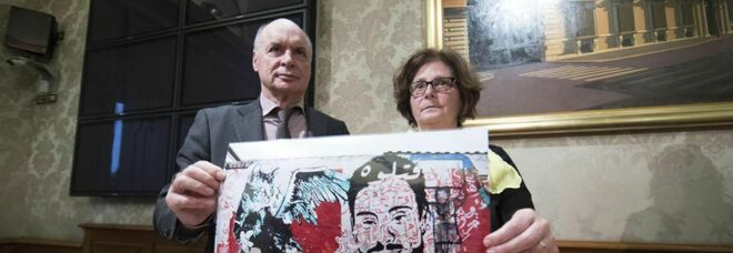 Giulio Regeni, i genitori: «Aiutateci a fare giustizia»