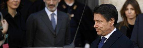 Truffati dalle banche, nuovo vertice a Palazzo Chigi: soluzione condivisa