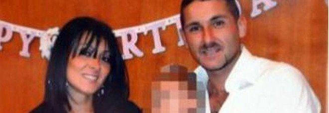 Melania Rea, Salvatore Parolisi può tornare in libertà da giugno: l'uomo condannato a 20 anni per l'omicidio della moglie