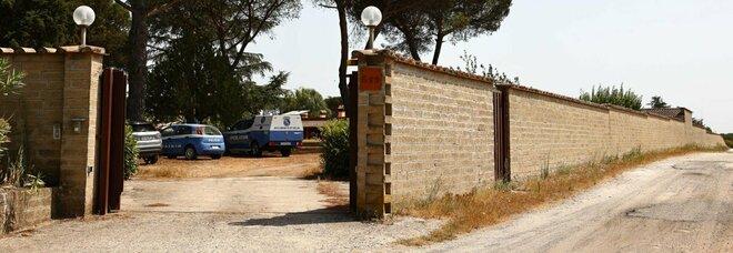 Roma, uccide moglie malata con una coltellata e si impicca: tragedia alla Giustiniana