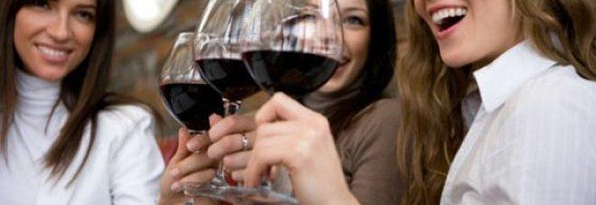 In vino veritas, infoodation magazine