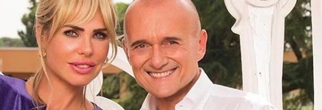 Grande Fratello Vip, Alfonso Signorini, il fuorionda imbarazzante fa il giro del web: «È una rompic***...»