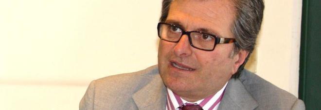 Corruzione, 6 arresti a Taranto: anche l'ex presidente della Provincia Tamburrino